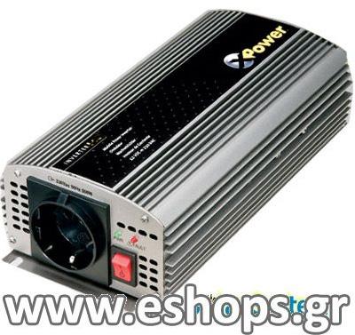 Xantrex X power 300